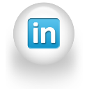 View Bob Hummer's profile on Linkedin